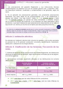 https://www.plcmadrid.es/wp-content/uploads/rebt-articulado-5-212x300.png