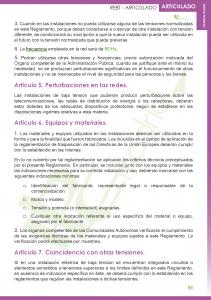 https://www.plcmadrid.es/wp-content/uploads/rebt-articulado-6-211x300.png