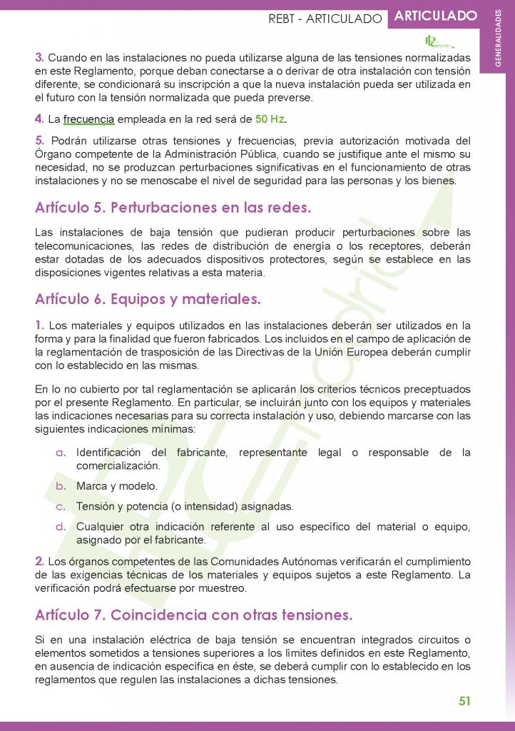 https://www.plcmadrid.es/wp-content/uploads/rebt-articulado-6-722x1024.png