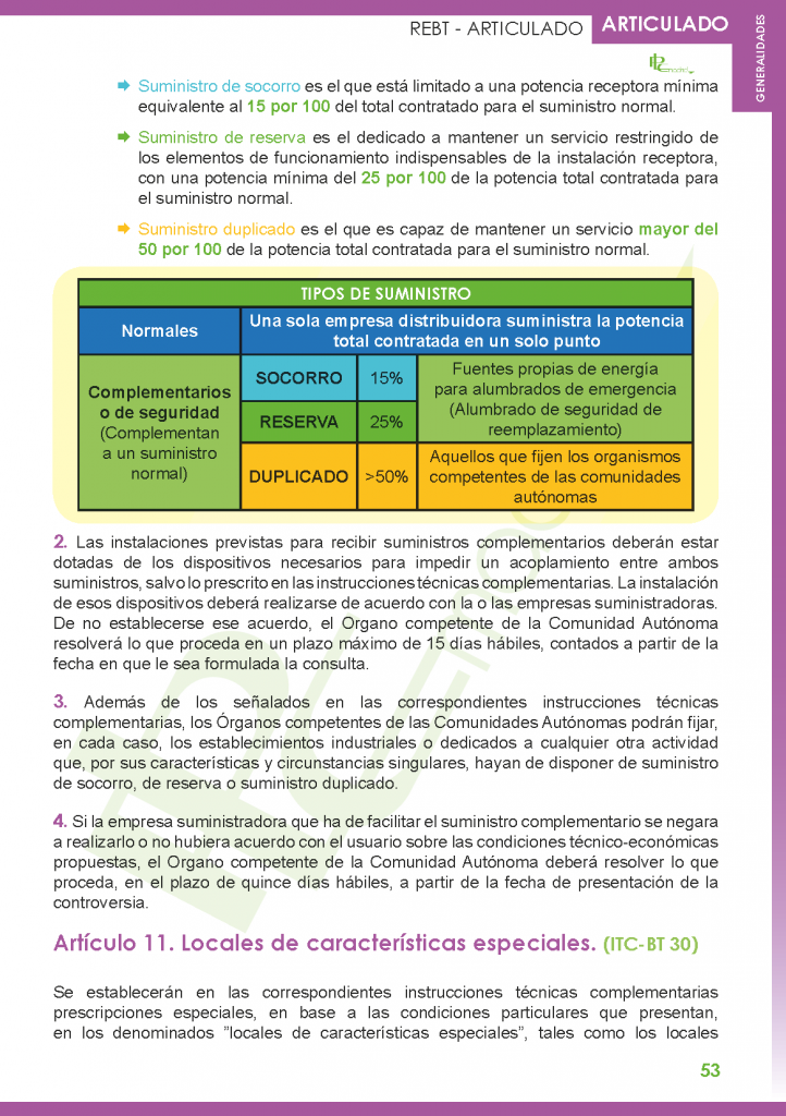 https://www.plcmadrid.es/wp-content/uploads/rebt-articulado-8-722x1024.png