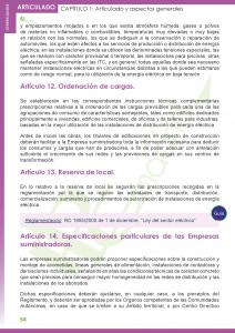 https://www.plcmadrid.es/wp-content/uploads/rebt-articulado-9-212x300.png