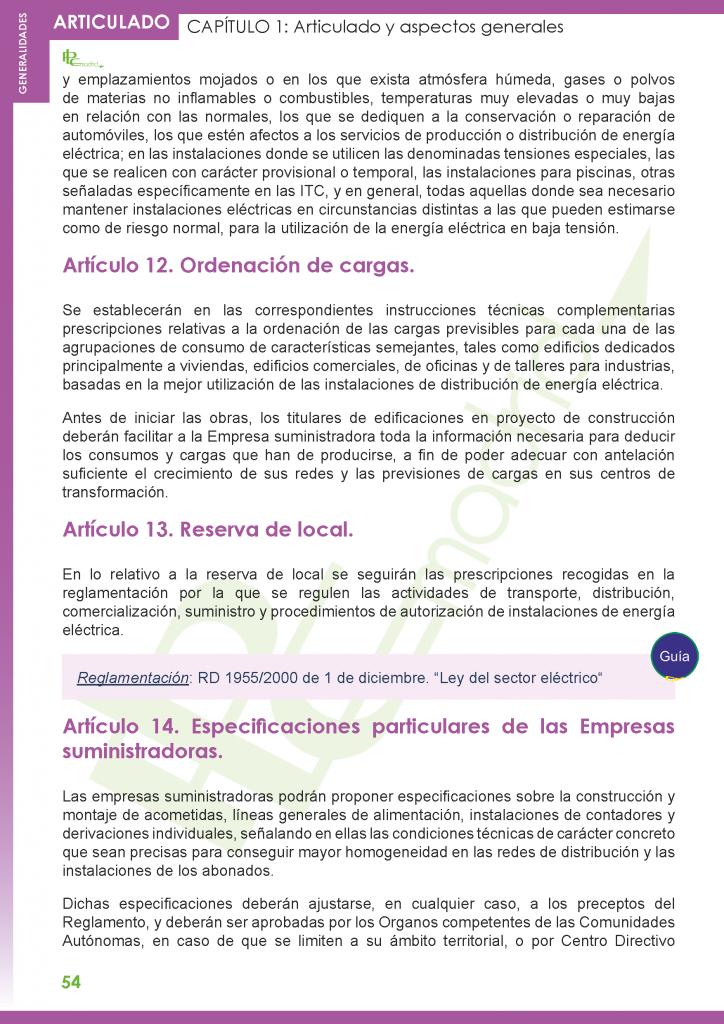 https://www.plcmadrid.es/wp-content/uploads/rebt-articulado-9-724x1024.png