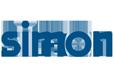 simon_home