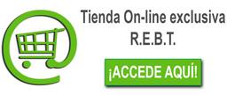 tienda-online-rebt