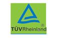 tuv-rheinland_home